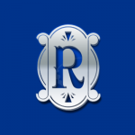 Rich Reels Casino logo